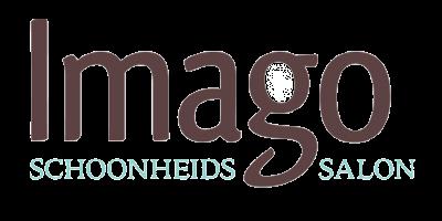 Imago Schoonheidssalon